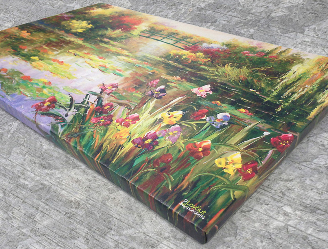 Print in forex panels, printed PVC panels, printing photos on panel, print online photos of panels, printing on pvc panels, printing images on panels, panels with photos printed.