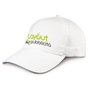 cappellini verona