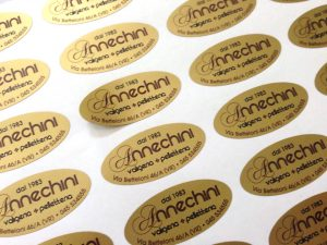 etichette-adesive-verona