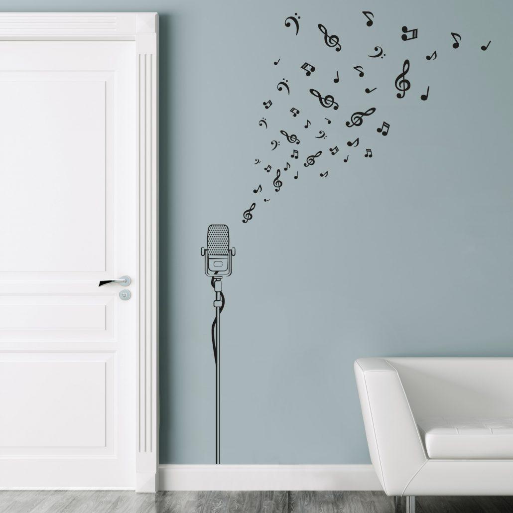 Cubi pensole ikea - Ikea adesivi murali ...
