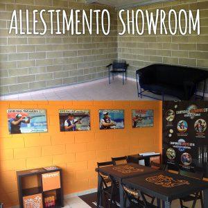allestimento-showroom-2